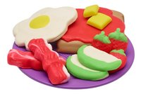 Play-Doh Kitchen Creations Toaster-Artikeldetail