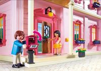 PLAYMOBIL Dollhouse 5303 Maison traditionnelle-Image 2
