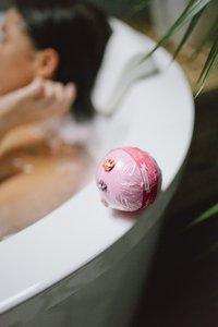 Isabelle Laurier - 6 bruisballen-Afbeelding 7