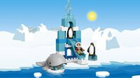 LEGO DUPLO 10805 Rond de wereld-Afbeelding 2