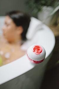 Isabelle Laurier - 6 bruisballen-Afbeelding 8