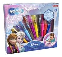Lansay hobbydoos BLOpens Disney Frozen