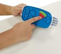 Play-Doh Kitchen Creations Toaster-Afbeelding 2