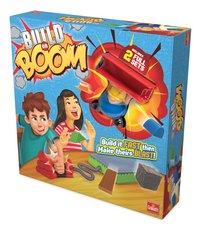 Build or Boom-Rechterzijde