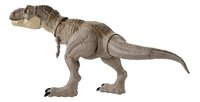 Jurassic World figuur Extreme Chompin' Tyrannosaurus Rex-Achteraanzicht