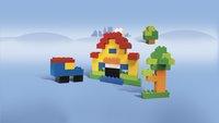 LEGO DUPLO 6176 Basisstenen deluxe-Afbeelding 1