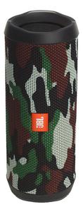 JBL bluetooth luidspreker Flip 4 camouflage-Artikeldetail