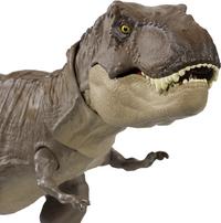 Jurassic World figuur Extreme Chompin' Tyrannosaurus Rex-Artikeldetail