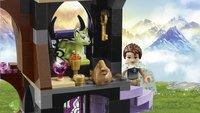 LEGO Elves 41179 Le sauvetage de la Reine Dragon-Image 1
