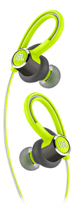 JBL Bluetooth oortelefoon Reflect Contour 2 lime/zwart-Artikeldetail