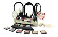 Buki France Professional Studio Make-Up-Rechterzijde