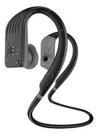 JBL Bluetooth oortelefoon Endurance JUMP zwart-Artikeldetail