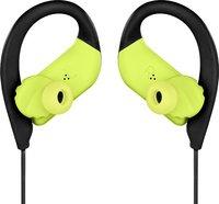 JBL écouteurs Bluetooth Endurance SPRINT Lime-Détail de l'article