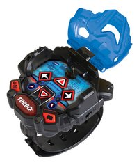 VTech auto Turbo Force Blue Racer-Artikeldetail