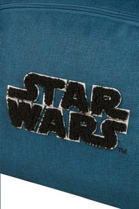 Samsonite rugzak Star Wars Intergalactic-Artikeldetail
