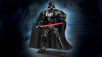 LEGO Star Wars 75111 Darth Vader-Image 2