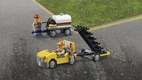 LEGO City 60104 Le terminal pour passagers-Image 2