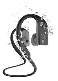 JBL Bluetooth oortelefoon Endurance Dive zwart-Afbeelding 1