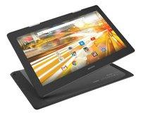 Archos tablette 133 Oxygen Wi-Fi 13,3' 64 Go