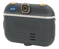 VTech Kidizoom Action Cam 180-Arrière