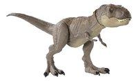 Jurassic World figuur Extreme Chompin' Tyrannosaurus Rex-Vooraanzicht