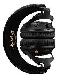 Marshall Bluetooth hoofdtelefoon MID A.N.C. zwart-Artikeldetail