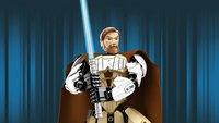 LEGO Star Wars 75109 Obi Wan Kenobi-Image 3