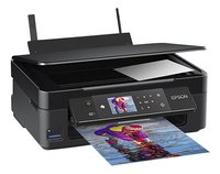 Epson printer all-in-one Expression Home XP-452-Artikeldetail