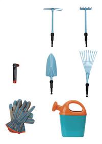 Gardena set de jardinage pour enfants Little Gardener II