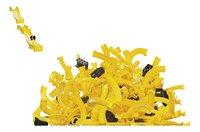 Hubelino pi accessoires voor knikkerbaan Elements M-Vooraanzicht