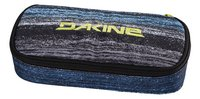 Dakine Plumier School Case Distortion