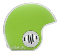 Chillafish kinderhelm Bobbi lime-Artikeldetail