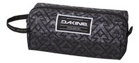 Dakine plumier Accessory Case Stacked