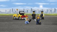 LEGO City 60102 Le service VIP de l'aéroport-Image 4