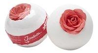 Isabelle Laurier badset + gezichtsmasker Pink M-Artikeldetail