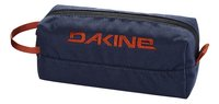 Dakine plumier Accessory Case Dark Navy