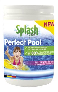 Realco Splash Perfect Pool 1 kg