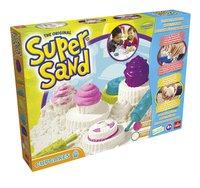 Goliath Super Sand Cupcakes