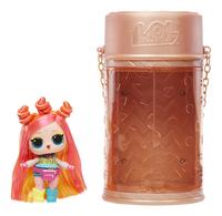 Minipoupée L.O.L. Surprise Makeover series #Hairgoals Série 2-Détail de l'article