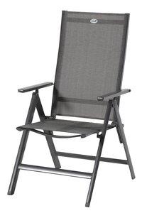 Hartman ensemble de jardin Sydney avec 6 chaises-Détail de l'article
