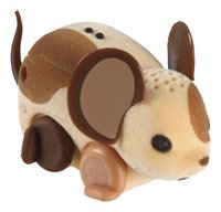 Robot Little Live Pets Lil' Mouse Crumbs-Avant