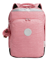 0b3433186d6 Kipling rugzak College Up Pink Flash
