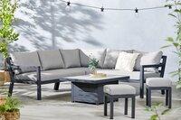 Ensemble Lounge Caisson-Image 1