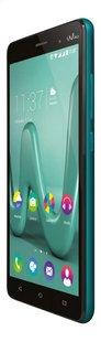 Wiko smartphone Lenny 3 Bleen