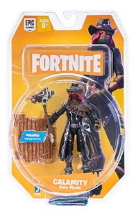 Figurine Fortnite Calamity-Avant