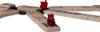 Mexican Train Dominoes-Artikeldetail