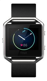 Fitbit Activiteitsmeter Blaze large zwart