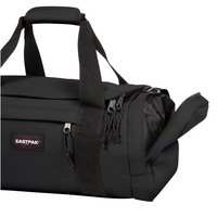 Eastpak sac de sport Reader S Black-Détail de l'article