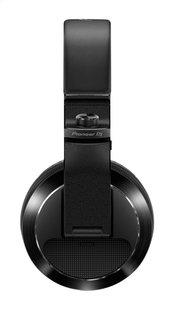 Pioneer hoofdtelefoon HDJ-X7-K-Artikeldetail