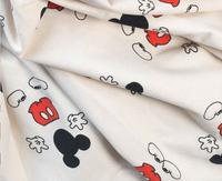 Play&Go speeldeken Mickey Cool-Artikeldetail
